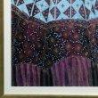 画像4: イタリア製 輸入雑貨 額絵 ヴァレリー モージュリ 「蝶のためのメロディ」 アンティーク風 ゴールド 名画 FAL-0250-25 66×117cm 大きめ リビングスタジオ 送料無料 (4)