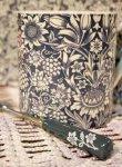 画像5: 輸入雑貨 マグカップ ギフトセット コースター ティースプーン ポーセリン クリエイティブトップス Creative Tops サンフラワー Sunflower ブルー C000494 (5)