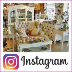 リビングスタジオ Instagram